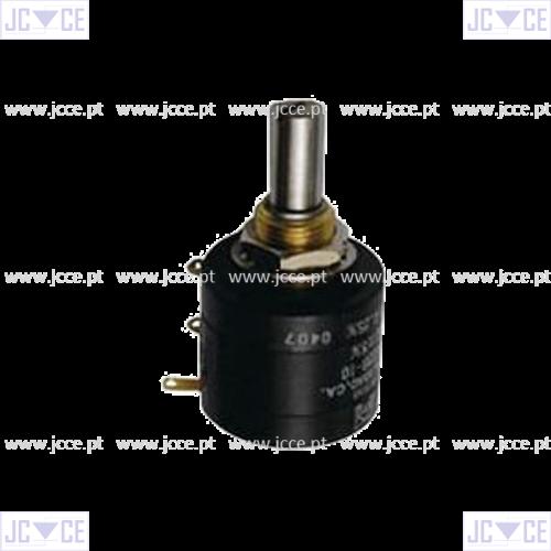 MW22B-3-20K