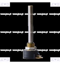 PD210-2KVC