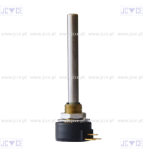 PD210-5KVC