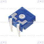 PTCA9H500R