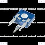 PTCA9V500R