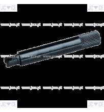 PT15V35P