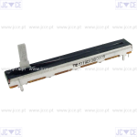 PCD91N60B1K