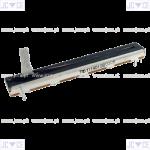 PCD75N060B10K