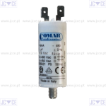 MKA450-2,5/T
