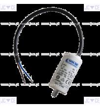 MKA450-6,3/C