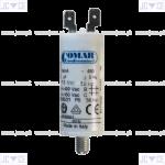 MKA450-6,3/T