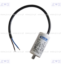 MKA450-8/C
