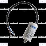 MKA450-90/C