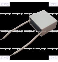 MKSP450-1,5/F