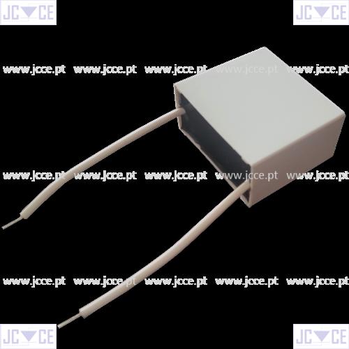 MKSP450-2/F