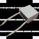 MKSP450-2,5/F