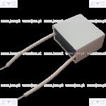 MKSP450-4/F