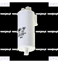 MKSP-025P-12/L
