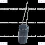 CE068035R