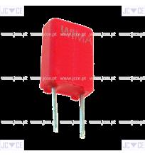 MKS02-63D0.010