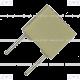 MKT-63D0.022