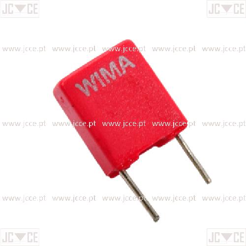 MKS-250D0.022