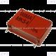 MKS-250D0.68