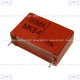 MKS-250D2.2