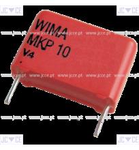 MKP10-630D0.15