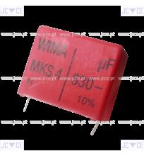 MKS4-630D1.5