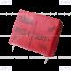 MKS4-630D2.2