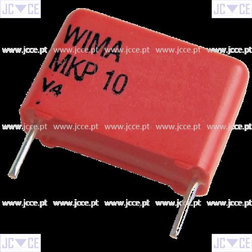 MKP10-1000D0.47