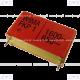 FKP1-1600D0.022