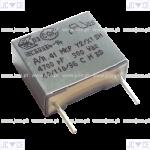 MKPY2/X1-1000D0.0033