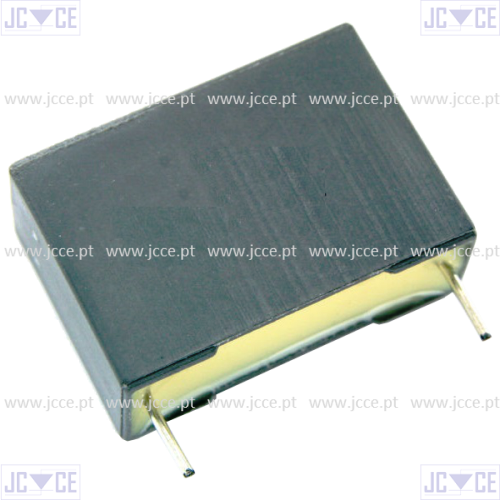 MKPX2-275A0.010