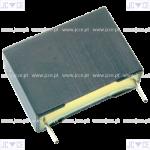 MKPX2-275A0.022