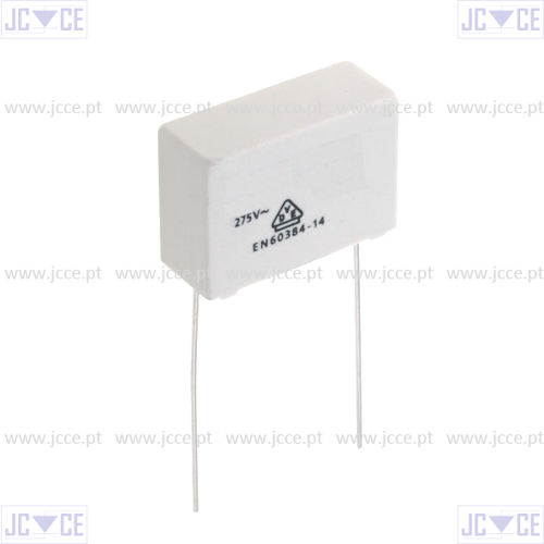 MKPX2-275A0.68L