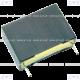 MKPX2-275A1.5
