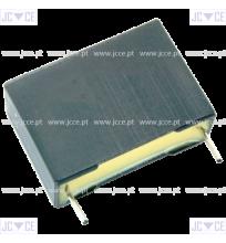 MKPX2-275B2.2