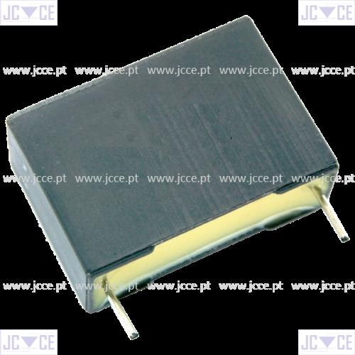 MKPX2-275A2.2