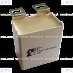 KPF-2000D0.47