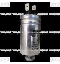 MKP1200D1.5