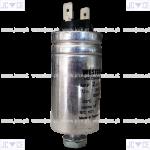 MKP-1400D2