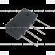 B380C5000/3300A