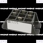 VHF36-16io5