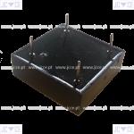 RGHT-B2U16KVC300