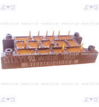 VVZB120-16IOX