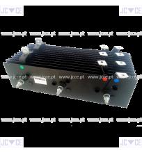 RG-B125/110-300A3V