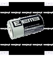 ER26500