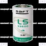 LS33600