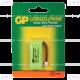 GPRHCH53D004
