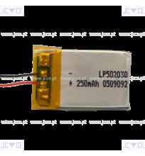 LP502030