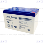 UCG12-12