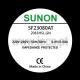 SF23080A2083HSL-GN
